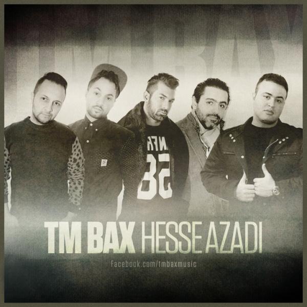 TM-Bax-Hesse-Azadi-f