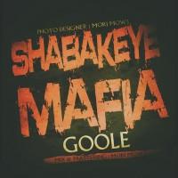 Ahmad-Goole---Shabakeye-Mafia