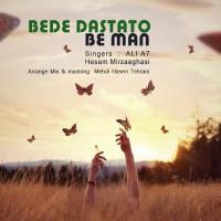 Ali-A7---Bede-Dastato-Be-Man