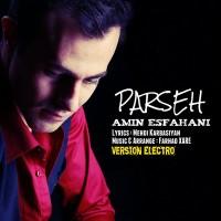Amin-Esfahani---Parseh