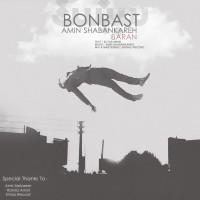 Amin-Shabankareh-Aran---Bonbast