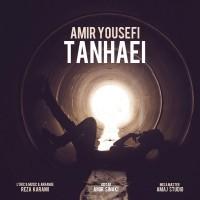 Amir-Yousefi---Tanhaei