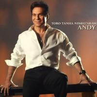Andy-Toro-Tanha-Nemizaram