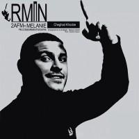 Armin-2AFM-Chegad-Khoobe-(Ft-Melanie)-f