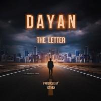 Dayan-Nameh