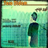 Eddie-KZ---Toro-Didam