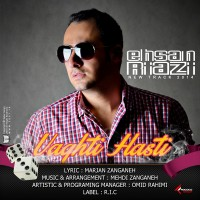 Ehsan-Riazi---Vaghti-Hasti