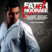 Fateh-Nooraee---Ghasam