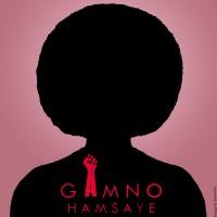 Gamno-Hamsaye-f