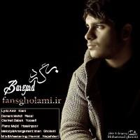 Iman-Gholami-Bargard