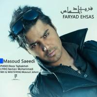 Masoud-Saeedi---Faryad-Ehsas-f