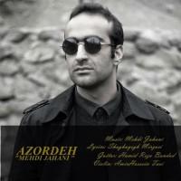 Mehdi-Jahani-Azordeh