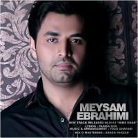 Meysam-Ebrahimi---Nime-Shab-f