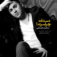 Mohammad-Abdoli---Dastat-Cheghad-Sarde