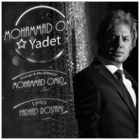 Mohammad-Omid-Yadet