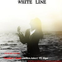 Number1-Band---White-Line-(Ft-Elpo)