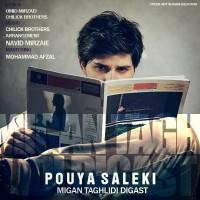 Pouya-Saleki---Migan-Taghlidi-Digast-f