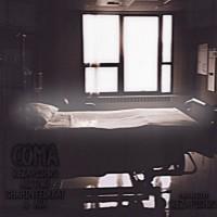 Reza-Pishro---Coma