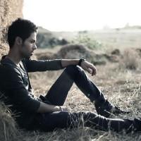 Saeed-Karimi---Door-Mishi