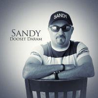 Sandy---Dooset-Daram-f