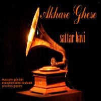 Sattar-Bavi-Akhare-Gheseh