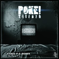 Titrazh---Poke-(Vahid-F.G-Remix)