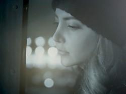 A-Min---Dari-Miri-(Ft-Clara)-vf