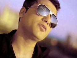 Ahmad-Saeedi---Toye-Royaham-vf
