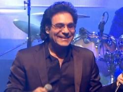 Andy---Nagoo-Na-Nemisheh-(Live)-vf