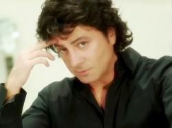 Farshid-Amin---Hamin-Emrooz-vf