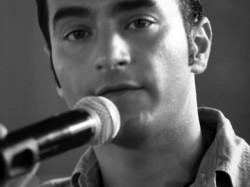 The-Ways-Yas---Khab-Bazi-(Pedram-Azad-Remix)-vf
