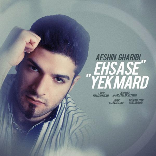 Afshin-Gharibi---Ehsase-Yek-Mard