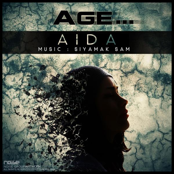 Aida---Age