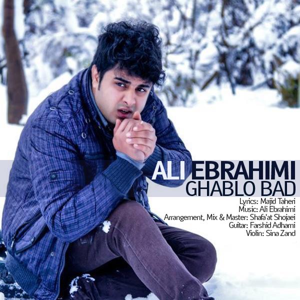 Ali-Ebrahimi---Ghablo-Bad-f