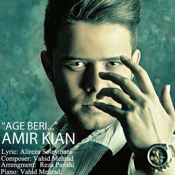 Amir-Kian---Age-Beri