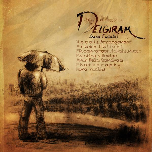 Arash-Fallahi---Delgiram