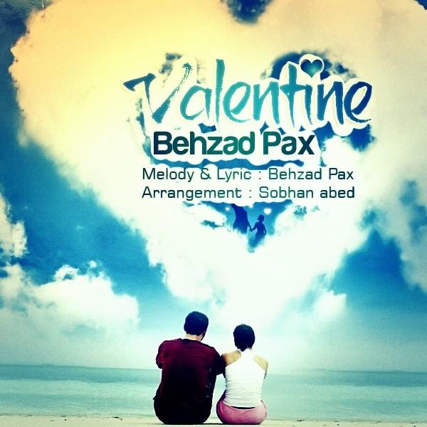 Behzad-Pax-Valentine