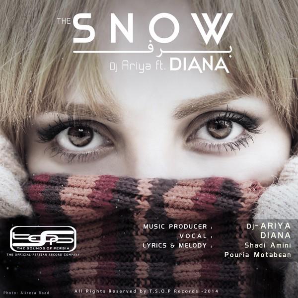 DJ-Ariya---Barf-(Ft-Diana)