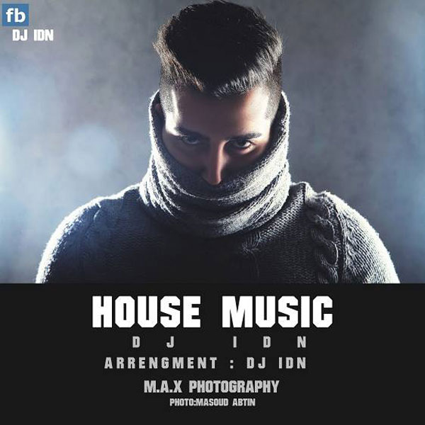 DJ-IDN---House-Music