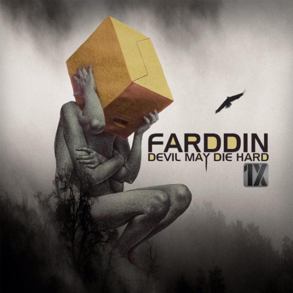 Farddin---Devil-May-Die-Hard