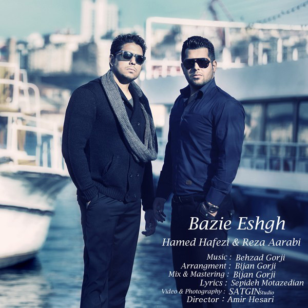 Hamed-Hafezi---Bazie-Eshgh-(Ft-Reza-Arabi)
