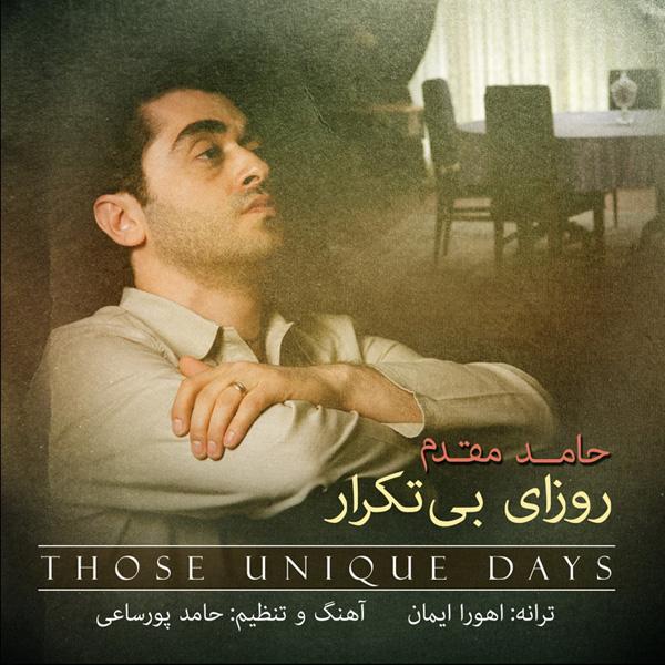 Hamed-Moghaddam---Roozaye-Bi-Tekrar-f