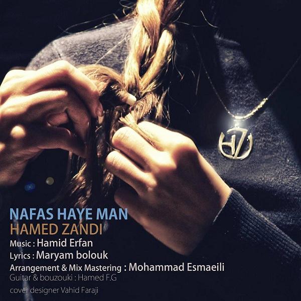 Hamed-Zandi---Nafashaye-Man