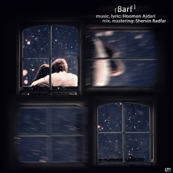 Hooman-Ajdari---Barf