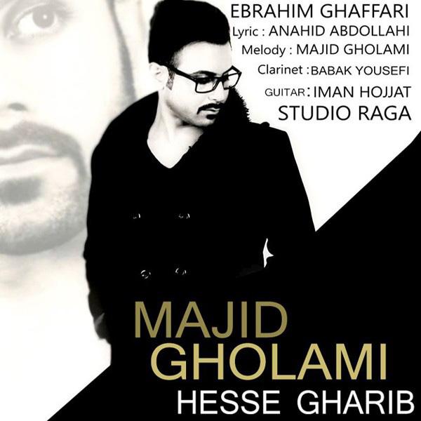 Majid-Gholami---Hesse-Gharib