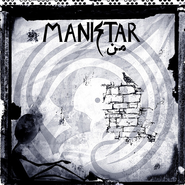 Manistar---Man