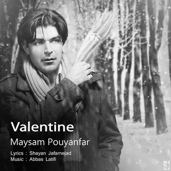 Maysam-Pouyanfar-Valentine