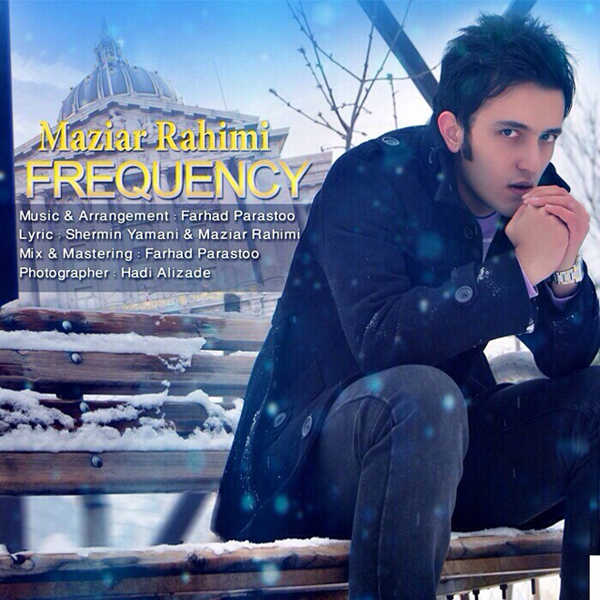 Maziar-Rahimi---Frequency