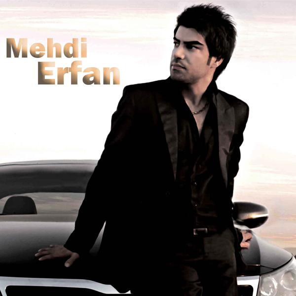 Mehdi-Erfan-Yeki-Yedooneh