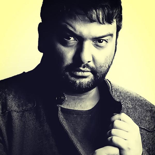 Mehdi-Moghadam-Joone-Mani-f